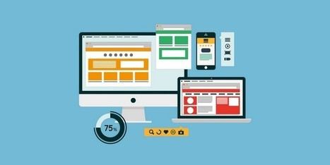 10 Free Web Design Resources That Every Designer Should Be Aware Of | Free & Premium WordPress Themes | Scoop.it