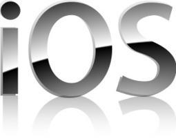iOS Videos App Errors Being Reported - MateMedia | Digital-News on Scoop.it today | Scoop.it