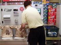 Self-checkout lanes boost convenience, theft risk | It's Show Prep for Radio | Scoop.it