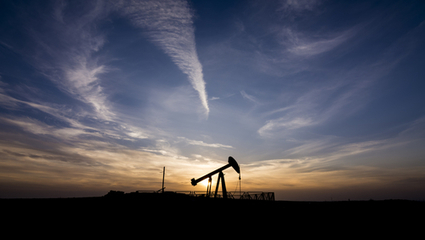 Is the IEA Right About the Oil Market?@offshore stockbroker | Offshore Stock Broker | Scoop.it