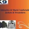 Choosing the Best Cool Sweatshirt