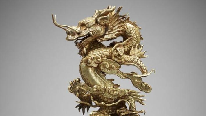 Au musée Guimet, tout l'or du Vietnam | Le Figaro | Kiosque du monde : Asie | Scoop.it