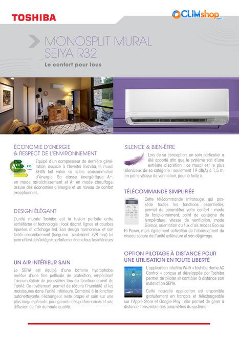 LG Split air conditionné 6,6 Kw Standard Dual inverter Bon état //Bon état r32 nouvelle technique 2019
