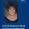 ¿ Cuba un país con libertades ?