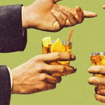 How to Schmooze Without Being Sleazy | architecture, technology & business | Scoop.it