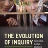 Inquiry Learning across the curriculum
