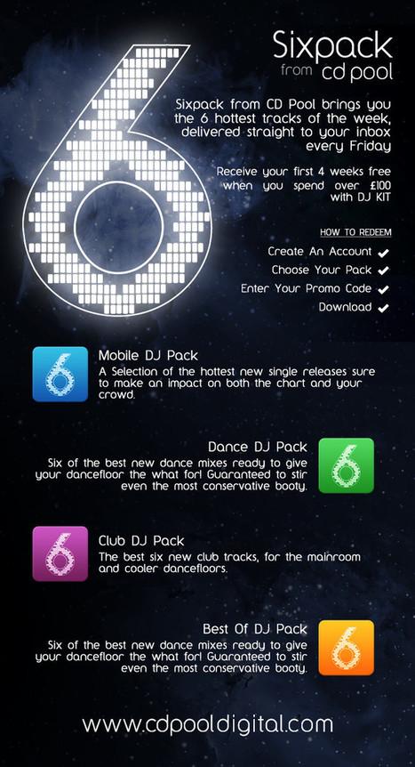 Dua e ganjul arsh pdf download zetswefasecom cd pack free download fandeluxe Images