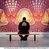 L'Art du Yoga - The Art of Yoga