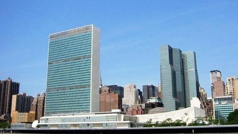 Célébration de la journée des Nations-Unies : L'Unesco exhibe des projets novateurs des Nations-Unies au Mali | Le Républicain (Mali) | Afrique: Histoire , Art et Culture | Scoop.it