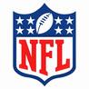 Watch NFL Oakland vs Seattle Live Preseason  on HD TV Week 4