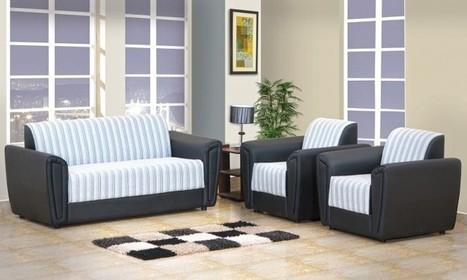Fine Sofa Set In Living Room Furniture Scoop It Inzonedesignstudio Interior Chair Design Inzonedesignstudiocom