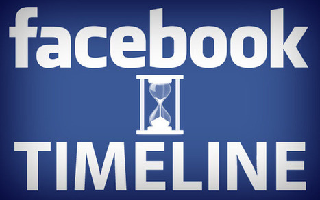 Guide To The New Facebook Page Timeline and Features: Six Key Changes Every Marketer Needs to Understand | Great Finds in Webworld | Scoop.it