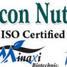 Briscon Nutrients