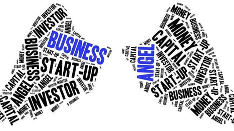10 tips to find the right angel investor for your startup | Angel Investors Funding | Scoop.it