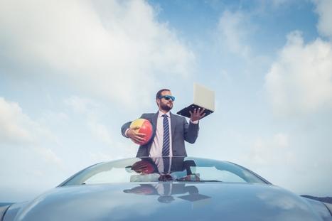 10 phrases à éviter pour déléguer efficacement | Management du changement et de l'innovation | Scoop.it