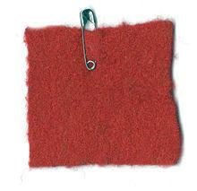 Le carré rouge, symbole de la crise étudiante, n'est pas une marque de commerce - Les Actifs créatifs | Intellectual Property - Propriété intellectuelle | Scoop.it