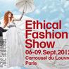Textile Fairs | Eco fashion shows