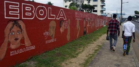 Why Big Data Missed the Early Warning Signs of Ebola | Foreign Policy | Emergent Digital Practices | Scoop.it