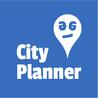 City Planner IT