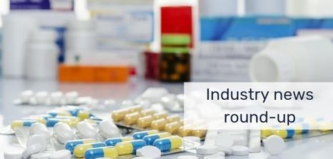 lista di pillole dietetiche di prescrizione 2020