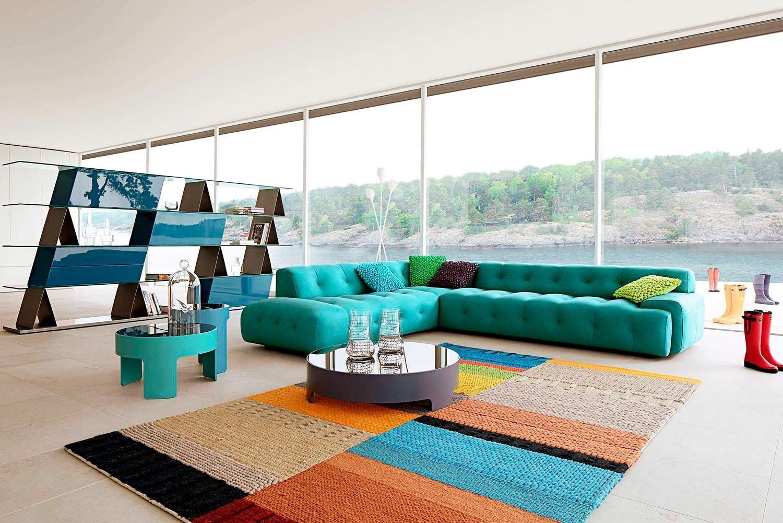 Interior Designing Courses In Bangalore India