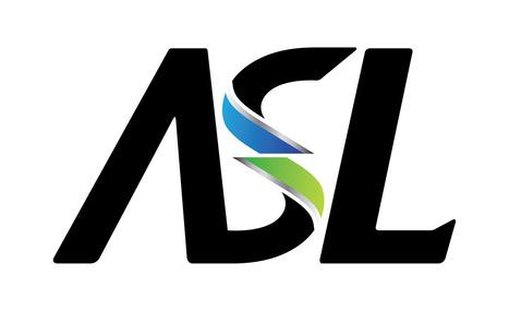 ASL Transport | Promote Your Brand | Scoop.it