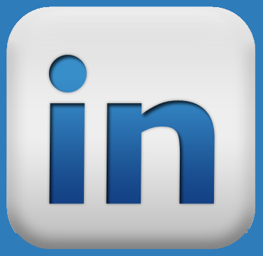 9 Steps for Building the Perfect LinkedIn Ad Campaign | LinkedIn Marketing Strategy | Scoop.it