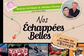 Découvrez les régions de France avec Échappées Belles - Curiosphere.tv | Remue-méninges FLE | Scoop.it
