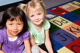 Advice For Parents/Carers Of Bilingual Children: | Speech-Language Pathology | Scoop.it