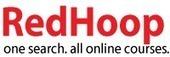 Red Hoop, un nuevo buscador de MOOC | Las TIC y la Educación | Scoop.it