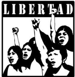 Feminismos, en plural | #hombresporlaigualdad | Scoop.it