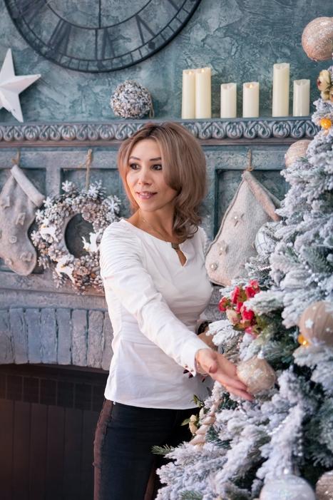 kazakhstan brude dating hvornår begyndte seth og sommer at danse