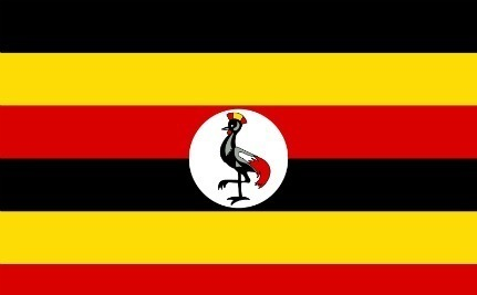 Uganda taken to court today by gay activist | Care2 Causes | It has to get better | Scoop.it