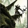 Crysis 3 Çıkıyor
