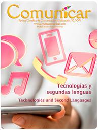 iberagresión entre adolescentes: prevalencia y diferencias de género | Educacion, ecologia y TIC | Scoop.it