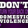 """Crime Victims Treatment Program """"El Paso Tx"""""""