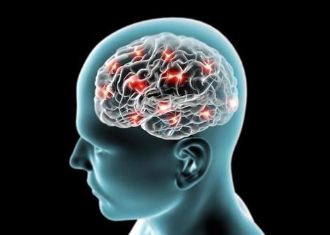 Cell Transplants May Alleviate Huntington's Disease | Biomedical Beat | Scoop.it