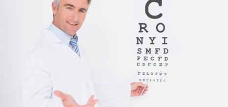 How Eye Doctors Are Robbing Us Blind | Dan Horowitz | medical toursim | Scoop.it
