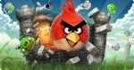 After 400 Million Downloads, Angry Birds Introduces New Bird; Movie Confirmed | Transmedia: Storytelling for the Digital Age | Scoop.it