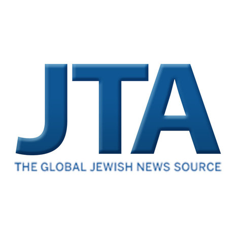 Grappling with Pew at the G.A. | Jewish Education Around the World | Scoop.it