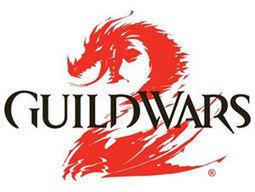 Jeux video: Des changements de taille pour Guild Wars 2 ! - Cotentin webradio actu buzz jeux video musique electro  webradio en live ! | cotentin-webradio jeux video (XBOX360,PS3,WII U,PSP,PC) | Scoop.it