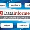 Big Data Quality for Big Analytics