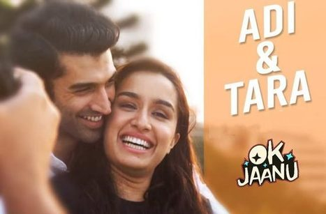 free Ok Jaanu full movie download hindi mp4