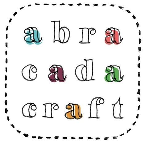 Entreprendre au féminin - [cat] | Abracadacraft, Des idées pour aujourd'hui et pour deux mains | Du fait main & some handmade | Scoop.it