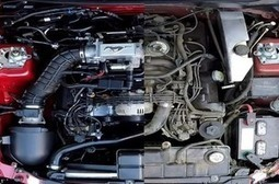 How To Clean Engine Bay >> How To Super Clean Your Engine Bay Toolsverge