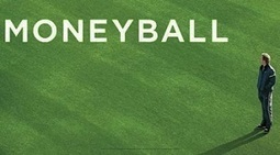 """How The Future Of Startups May Look Like """"Moneyball"""" 