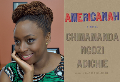 The Varieties of Blackness | An intervew with Chimamanda Ngozi Adichie | Boston Review | The Practice of Writing | Scoop.it
