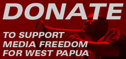 Thanks to MIFEE, 3.6% of Indonesia's Emissions produced in Merauke | Freedom  West Papua | Scoop.it