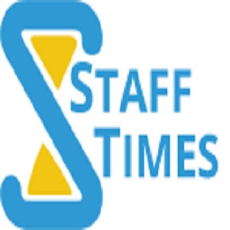 Überstunden Rechner\' in Staff Times | Scoop.it