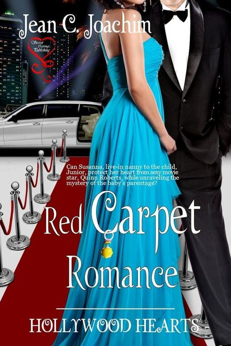 Red Carpet Romance by Jean Joachim G*I*V*E**A*W*A*Y* | Authors, writers, readers exchange | Scoop.it